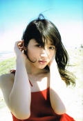 wakatuki-yumi118.jpg