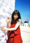 wakatuki-yumi130.jpg