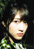wakatuki-yumi160.jpg