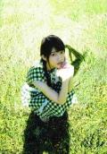 wakatuki-yumi172.jpg