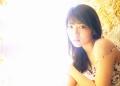 wakatuki-yumi196.jpg
