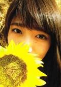 wakatuki-yumi212.jpg