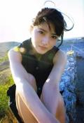 wakatuki-yumi291.jpg