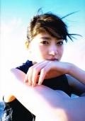 wakatuki-yumi303.jpg