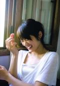 wakatuki-yumi361.jpg