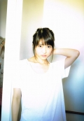 wakatuki-yumi369.jpg