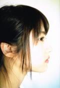 wakatuki-yumi373.jpg