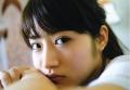 wakatuki-yumi377.jpg