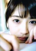 wakatuki-yumi389.jpg