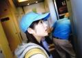 wakatuki-yumi421.jpg