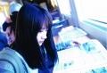 wakatuki-yumi449.jpg