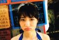 wakatuki-yumi481.jpg