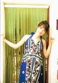 wakatuki-yumi497.jpg