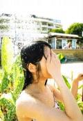 wakatuki-yumi509.jpg