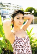 wakatuki-yumi513.jpg