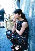 wakatuki-yumi54.jpg