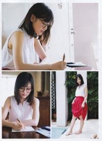 yamashita-mizuki004.jpg