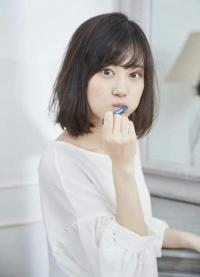 yamashita-mizuki007.jpg