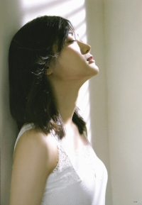 yamashita-mizuki008.jpg