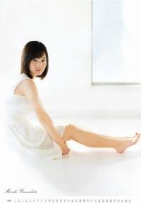 yamashita-mizuki010.jpg
