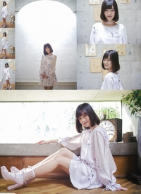 yamashita-mizuki012.jpg