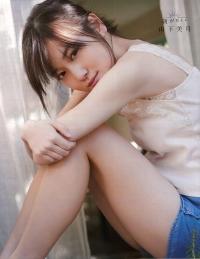yamashita-mizuki015.jpg
