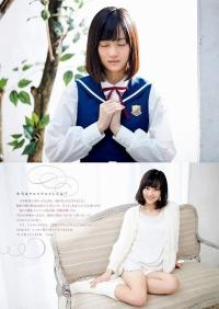yamashita-mizuki019.jpg