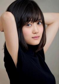 yamashita-mizuki022.jpg