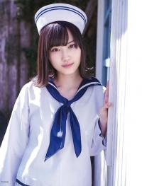 yamashita-mizuki025.jpg