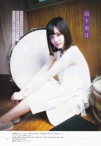 yamashita-mizuki026.jpg