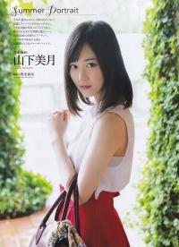 yamashita-mizuki028.jpg