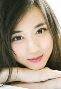 yamashita-mizuki030.jpg
