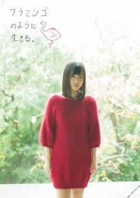 yamashita-mizuki031.jpg