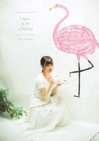 yamashita-mizuki034.jpg