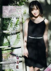 yamashita-mizuki038.jpg