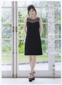yamashita-mizuki039.jpg