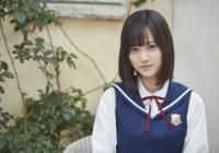 yamashita-mizuki042.jpg