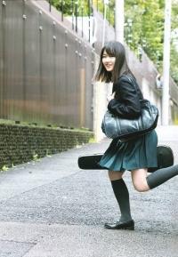 yamashita-mizuki043.jpg