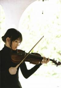 yamashita-mizuki045.jpg