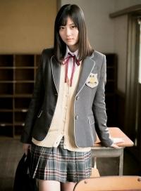 yamashita-mizuki051.jpg