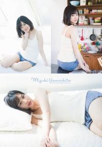 yamashita-mizuki057.jpg