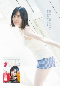 yamashita-mizuki058.jpg