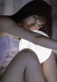 yamashita-mizuki064.jpg