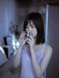 yamashita-mizuki065.jpg