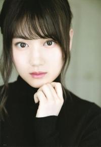 yamashita-mizuki068.jpg