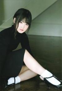 yamashita-mizuki069.jpg