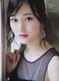 yamashita-mizuki073.jpg