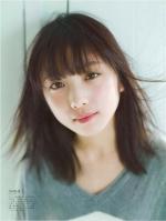 yoda-yuuki1002.jpg
