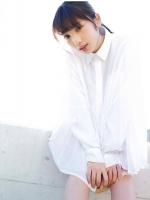 yoda-yuuki1004.jpg