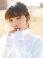 yoda-yuuki1005.jpg